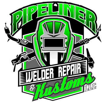 Pipeliner Welder Repair | Authorized Lincoln & Miller Custom Rebuilds